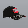 Diamond Plate Forever Hat