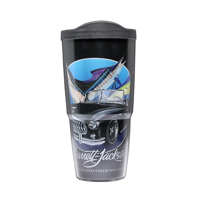Guy Harvey Tumbler