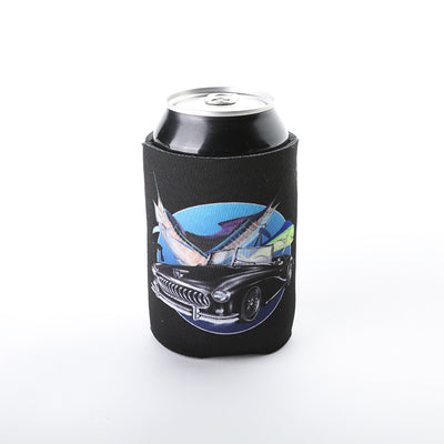Guy Harvey Koozie