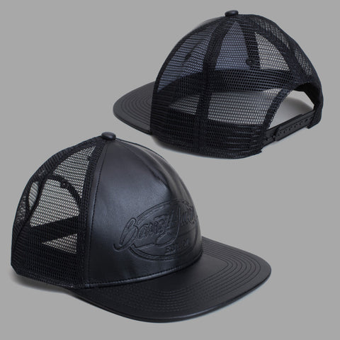 Futurwhiner Youth Hat