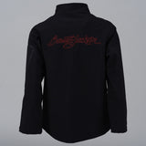 Tech Signature Jacket