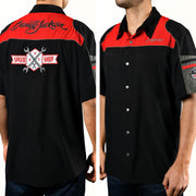 Men's Tech Work Shirt