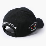 2020 Northeast Buyer Event Hat