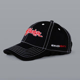2018 Northeast Event Hat