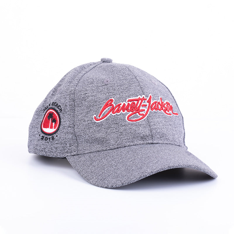 2018 Palm Beach Event Hat