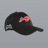 Scottsdale 2018 Event Hat