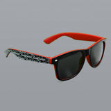 Step & Repeat Sunglasses