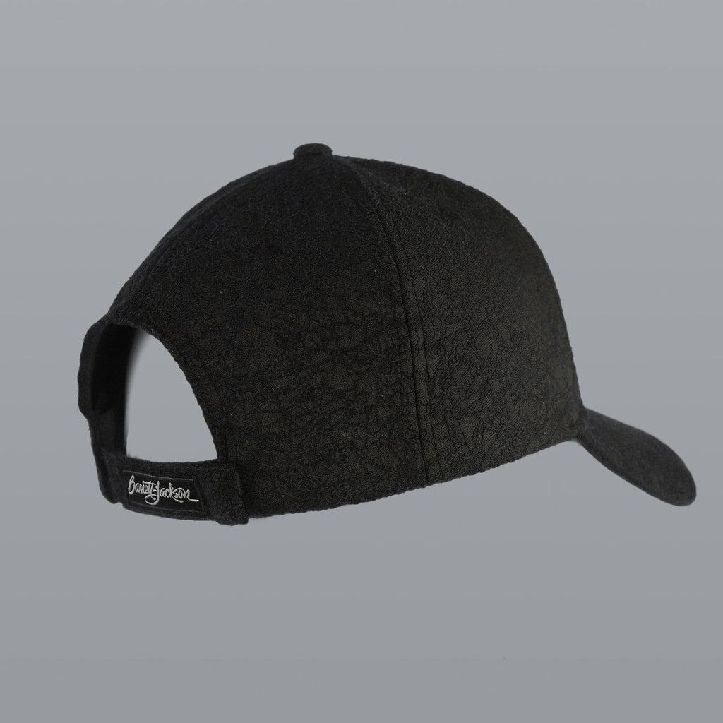 Tonal Textured Hat