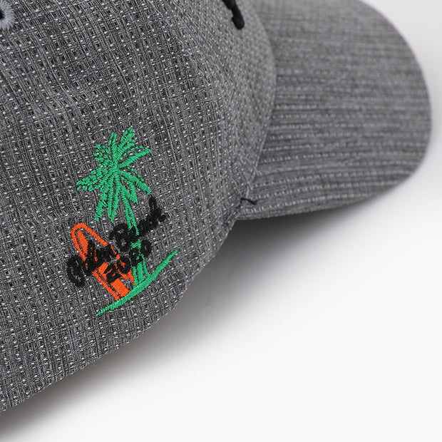 Palm Beach 2020 Event Hat