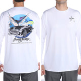Guy Harvey LS