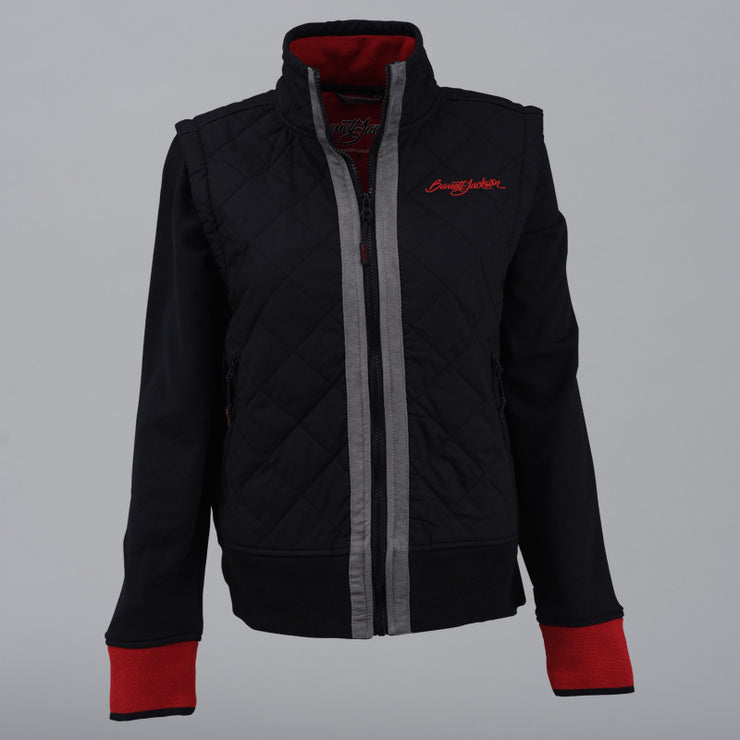 4 Seasons Jacket