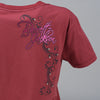 Whimsical Signature Tee