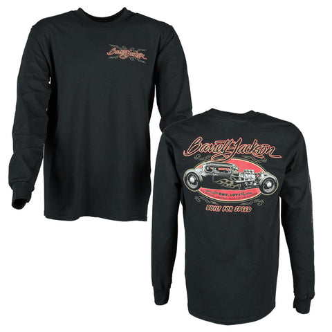 2017 Scottsdale Convertible Event  Tee