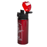 Sports Bottle - BPA-Free