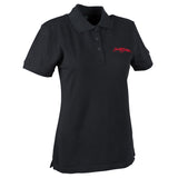 Signature Black Polo