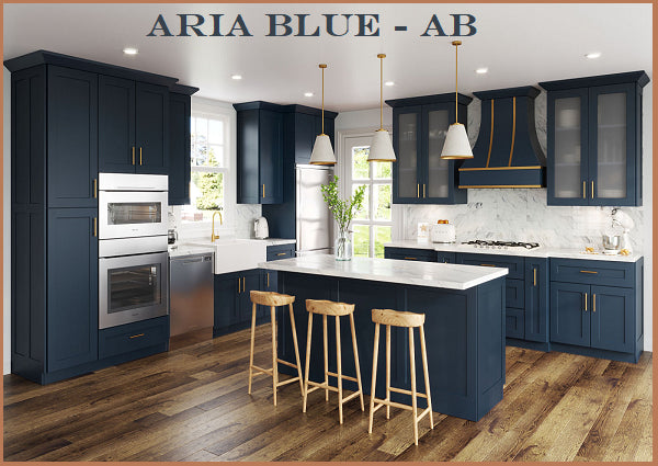 Solid Wood Rta Cabinets And Vanities For Shipping Across The Us Rta Quality Cabinets