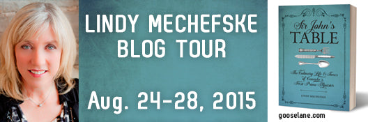 881-8_BLOG-TOUR_web-NOdates