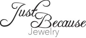 JustBecauseJewelry-Logo