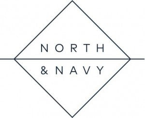 North and Navy