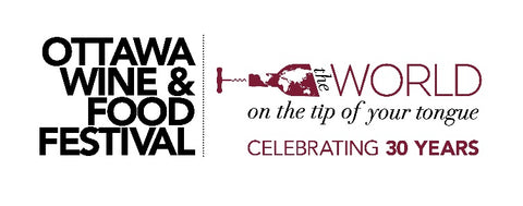 Ottawa Wine and Food Festival