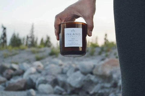 Inland Candle Co.