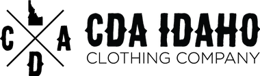 cda-idaho-clothing-company