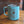 Load image into Gallery viewer, CDA Night Tubbs Townie Insulated Mug