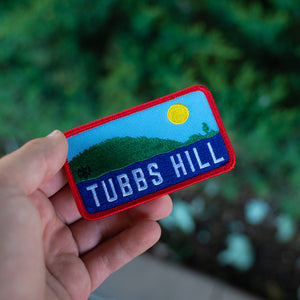Tubbs Hill Patch