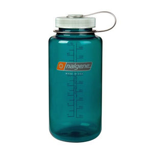 Nalgene 32oz - Trout Green