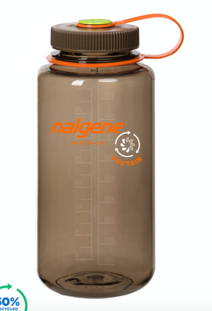 Nalgene 32oz - Woodsman