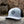 Load image into Gallery viewer, CDA Logo Gray Heather Trucker Hat