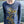 Load image into Gallery viewer, Coeur d'Alene Lake Heather Navy Long Sleeve Tee