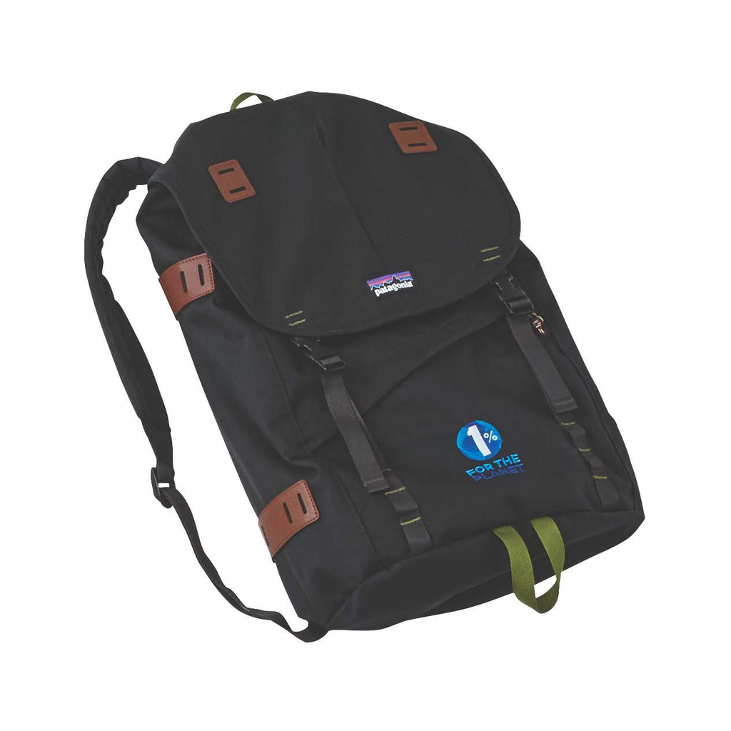 Patagonia's Arbor Backpack