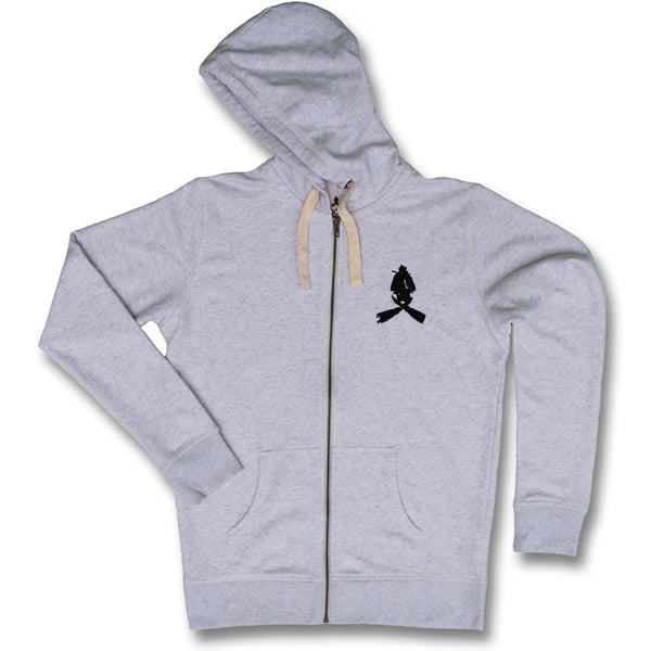 Diving Hoodie Scuba Hoodie Embroidered Scuba Clothin