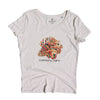 Lion Fish tshirt tee t-shirt lionfish