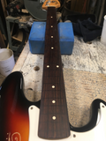 Guitar Repair & Customization from $35 / $75 Bench Hour