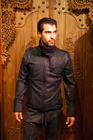 Men's Esto Jacket