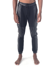 Men's Moto pants
