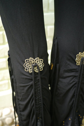Gypsy Diamond Pants