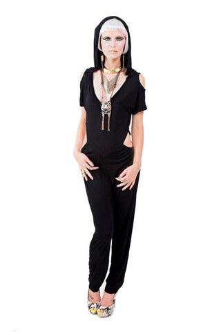SALE Bamboo Long Onesie