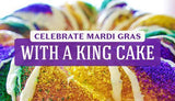 King Cakes