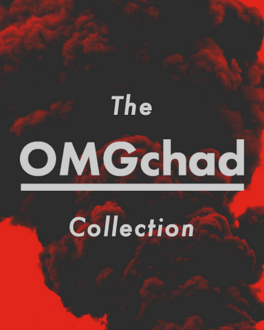 The OMGchad Collection