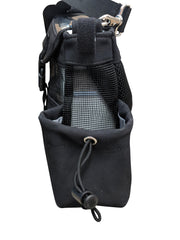 Inogen One G4 Carry Case in Black - O2TOTES