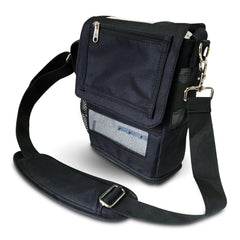 Inogen one G5 Carry Bag with handle