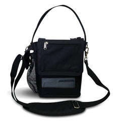 Inogen one G5 Carry Bag - O2TOTES
