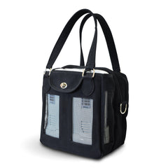 Inogen one G3 purse & handbag - O2TOTES