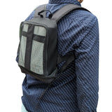 Mesh Backpack for Inogen one G5
