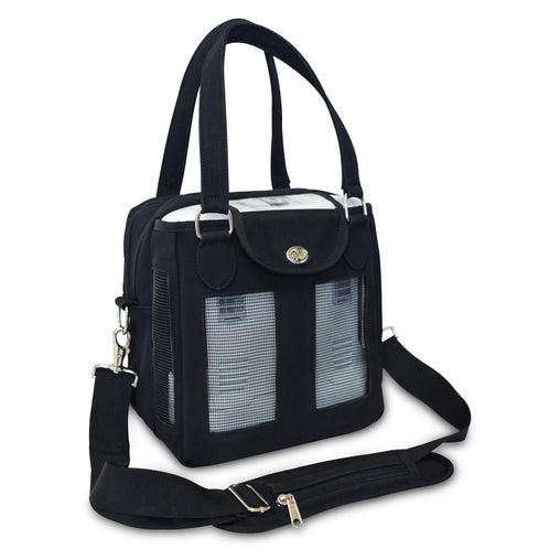 Oxygo purse & handbag - O2TOTES