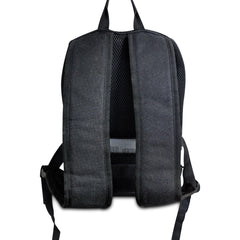 Mesh Backpack for Inogen one G5 - O2TOTES