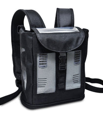 Ultra Lightweight Inogen one G3 Backpack
